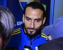 """Trabzonspor'un Bildiriminden Haberim Yok"""