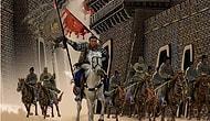 Sun Tzu'nin Gerçek Bir Lider Olduğunu Gösteren 10 Önemli Söz