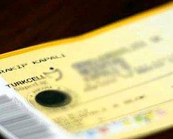 Altınordu-Fenerbahçe Maçı Biletleri Tekrar Satışta