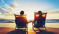 Seni Nasıl Bir Emeklilik Bekliyor?