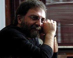 Hz. Muhammed Karikatürü Karşısında Ne Yapacağız? | Ahmet Hakan | Hürriyet