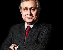 Post-Kemalist Sendromlar... | Ali Bayramoğlu | Yeni Şafak