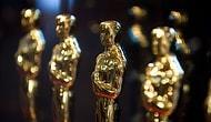 İşte Bu Yılın Oscar Adayları
