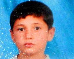 Adli Tıp: 12 Yaşındaki Nihat, Av Tüfeğiyle Vurulmuş
