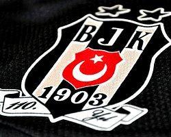 Beşiktaş'ın Resmi İnternet Sitesi Hacklendi