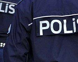 Hakkari'de 3 Polis Açığa Alındı