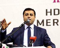 """""""Erdoğan, 16 Türk Savaşçının Yanında 'Deli İbrahim' Gibi Giyinebilirdi"""""""