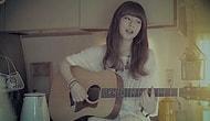 Kalbinizi Huzurla Dolduracak 13 Korece Ballad Şarkı