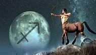Mitolojik ve Korkunç Bir Şekilde Yeniden Resmedilen 12 Burç