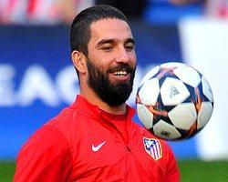 """""""Ülke Futbolu İçin 14 Yabancı Kontenjanının Fazla Olduğunu Düşünüyorum"""""""
