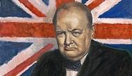 Winston Churchill Hakkında Bilmeniz Gereken 10 Şey