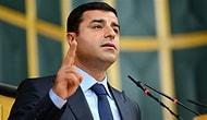 'AKP'den Seçime Kadar Çözüm Beklemek Saflık Olur'