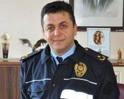 Tutuklanan Emniyet Müdürü Demir'in İfadesi