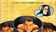 Mutlaka İzlenmesi Gereken 10 Bollywood Filmi