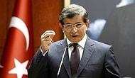 Davutoğlu'ndan Kılıçdaroğlu'na: 'Sen Provokatör müsün?'
