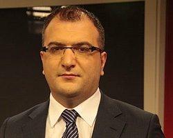 Hrant Dink'i Öldürenlerin Emrindeki Gazetedir Taraf! | Cem Küçük | Yeni Şafak