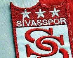 Sivasspor Adını Değiştiriyor