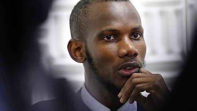 10. Müslüman Gence Bu Akşam Fransız Vatandaşlığı Verilecek