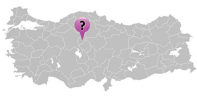9. Burası hangi şehir?