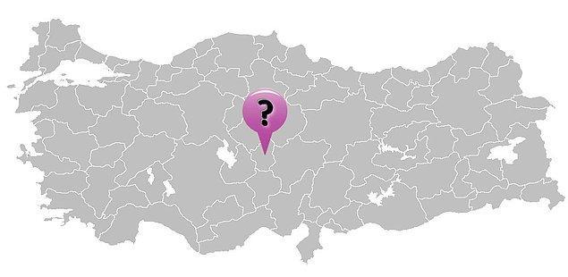 11. Burası hangi şehir?