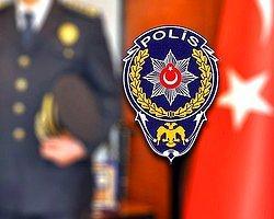 Cizre Emniyet Müdürlüğü'ne Atama