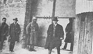 Cumhuriyet Tarihi'nde Yüce Divan'da Yargılanan 10 Bakan
