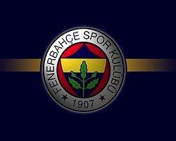 Fenerbahçe'den Çifte Yalanlama