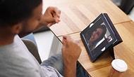 Skype'a Rakip Görüntülü Sohbet Servisi MegaChat Kullanıma Açıldı