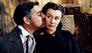 Sevgililer Günü İçin 10 Muhteşem ve Yıllanmış Aşk Filmi Önerisi