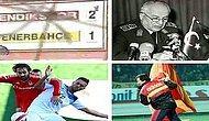 Türkiye Kupası Tarihinin Yok Artık Dedirten 10 Olayı