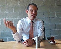 Merkez Bankası'ndan Temkinli Faiz İndirimi | Erhan Aslanoğlu | Al Jazeera Turk