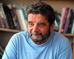 Demokrasiden Geriye Ne Kaldı? | Mümtaz'er Türköne | Zaman