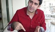 'Kanal 7 Halkın Parasıyla Kuruldu 3 Adamın Kişisel Malı Oldu'