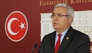 Mehmet Metiner'e 'Cumhuriyet Artıkları' İçin Suç Duyurusu