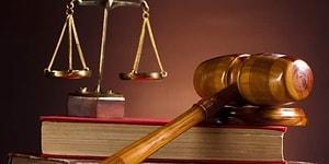 18 Yaş Altı Cinsel İlişkiyi Tecavüz Sayan Yasaya İptal Davası Açıldı