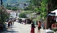 Mutlaka Gidip Havasını Solumanız Gereken 20 Ege Köyü
