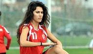 Serenay Aktaş Beşiktaş'ta