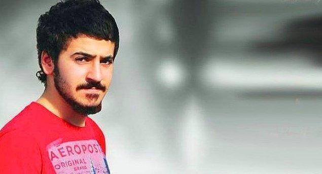1. Bakanlık Ali İsmail'i 'Kusurlu' Buldu