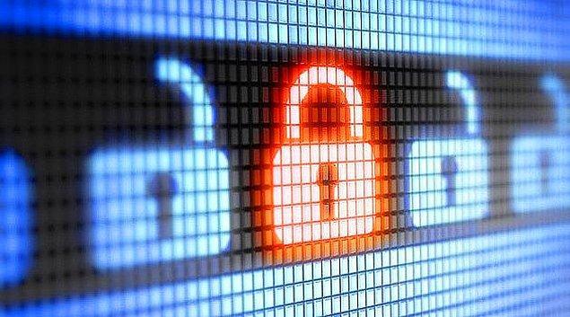 4. İnternet Siteleri Toptan Kapatılabilecek