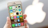 Her İki Telefondan Biri iPhone