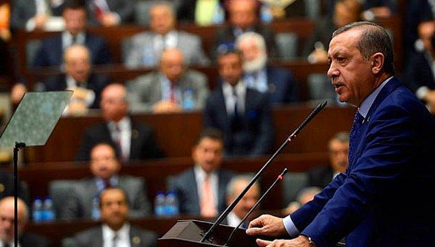 """4. Savcı Celal Kara: """"17 Aralık'ta '1 Numara' Olarak Anılan Kişi Erdoğan'dı"""""""