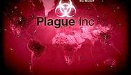 Başından Kalkamayacağınız Bir Strateji Oyunu: Plague Inc.