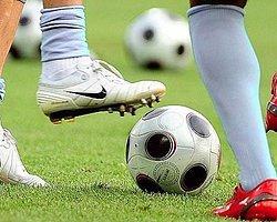 Türk Futbolunda Korkunç Tablo: Zarar 134 Milyon Euro