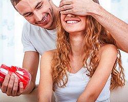 Sevgililer Günü Süprizi Hazırlamanın İncelikleri