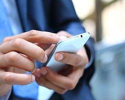 Bu Yıl Bir Milyar Kişi Telefon Alacak