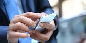 İnternete Bağlanan Tüm Cihazlara TRT Bandrolü ve Yeni Vergi Zammı Geliyor