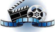 Video Düzenleme Programı Arayanlar İçin En Kullanışlı 10 Program