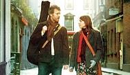 Müzisyenlerin Hayatını Konu Alan İzlenesi 18 Biyografik Film