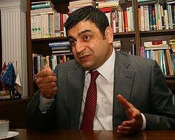 Hakan Fidan'ın İstifası ve Seçime Doğru Türkiye | Sedat Laçiner | İnternetHaber