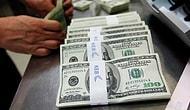 Dolar Rekora Doymuyor: 2.68 Lira